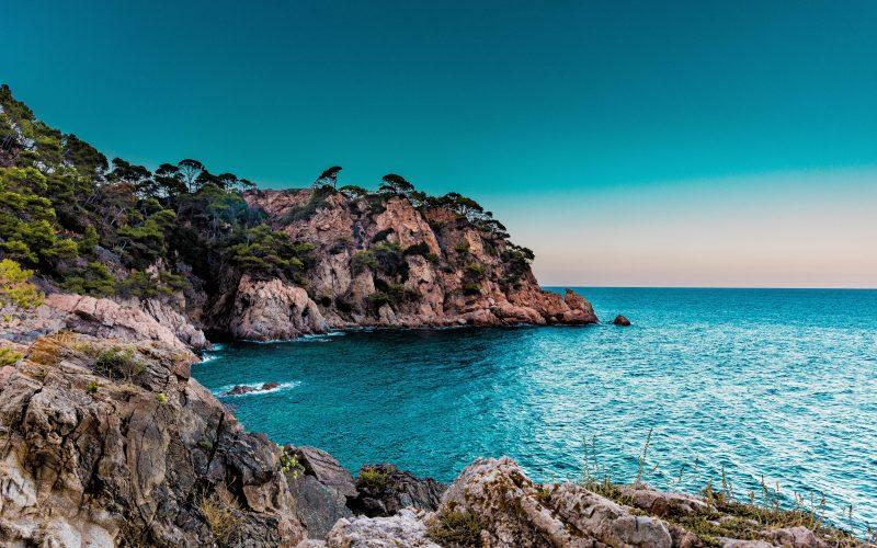 Top 10 rzeczy do zrobienia w Marbelli, Costa del Sol